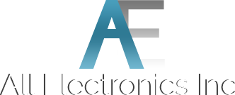 All Electronics Inc